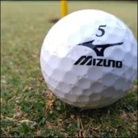 TERMURAH Bola Golf Mizuno JPX isi 1 Lusin EKSLUSIF