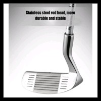 Stick Golf Club Two Way Chipper Original PGM STOK TERBATAS