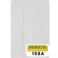 Karpet Lantai Vinyl Roll / Vinyl Hyundai Sonata kode 158 A Limited