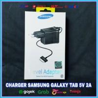Charger Samsung Galaxy Tab 2 GT P 3100 ORIGINAL 100% 5V 2A