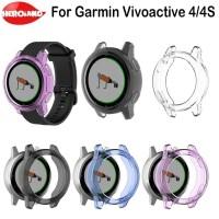 Case Cover For Garmin vivoactive 4 or 4s Smart Watch