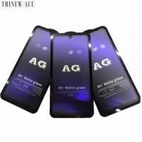 Iphone 8 Plus Tempered Glass Blue Light Anti Radiasi