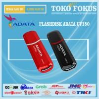 Flashdisk ADATA UV150 32GB - USB 3.1 Super Speed / Flasdisk 32GB