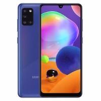 Samsung Galaxy A31 6/128 GB A315G Blue