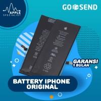 Baterai iphone 5 - baterai iphone 5s - baterai iphone 6 - original