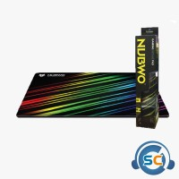 Mousepad NUBWO NP-022 Gaming Rubber