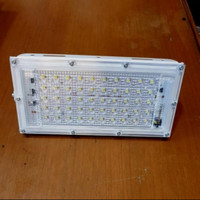 Info Lampu Sorot Katalog.or.id