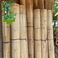 tirai bambu ati uk 1.5x2 cm