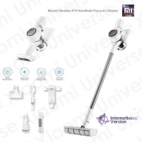 Dreame V10 Boreas Handheld Vacuum Cleaner 22000Pa