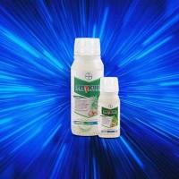 Obat Pertanian Fungisida PREVICUR n Untuk busuk batang Tanaman 500ml