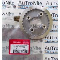 Piringan Kopling Plate Clutch Pressure 22355-KGH-600 Sonic 125 CB 150