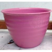 Pot Tawon Pink ukr 25 cm