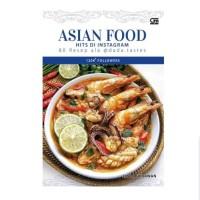 80 Resep Asian Food Ala@Dada.Tastes