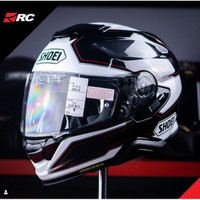 Shoei GT Air II Bonafide