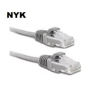 Kabel UTP / LAN NYK 3 meter