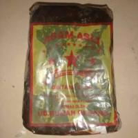 Asam Jawa asli tanpa biji 500gr 1pcs bumbu dapur harga grosir murah