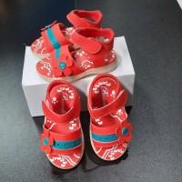 Sepatu bayi / Baby prewalker / Sepatu prewalker bayi