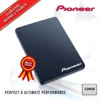 SSD PIONER 120GB