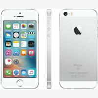 IPHONE 5SE / 5 SE - 64GB internal - GARANSI 1 TAHUN - ORIGINAL NEW