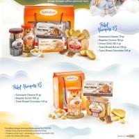 Paket Ramadhan Hampers 3s Kartika Sari 400gr