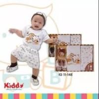 Kiddy Baby Giftset Kado Lahiran KD 11_148