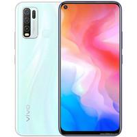 Vivo Y30 Smartphone - 4/128GB - Gransi Resmi Vivo