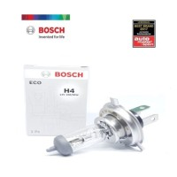Lampu Mobil Bosch Eco Standard