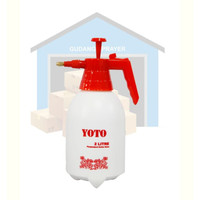 BOTOL SEMPROT / BOTTLE SPRAYER SEMPROTAN SPRAY DISINFEKTAN HAMA DLL