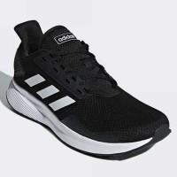 Sepatu Runing Adidas Duramo 9