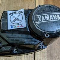 Bak kalter kanan kopling yamaha YT ,RXS original copotan motor