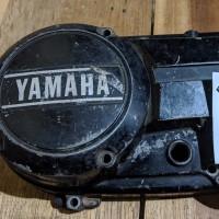 Bak kalter kiri yamaha YT ,RXS original copotan motor