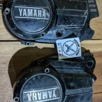 Bak kalter kanan kiri yamaha YT RXS original copotan motor