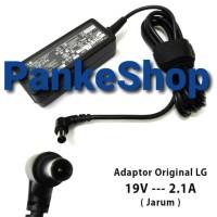 Charger LED / LCD Monitor LG E1942C Original