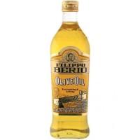 Filippo Berio Pure Olive Oil 1lt Btl