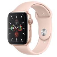 Jual Apple Watch Series Rose Gold Murah Harga Terbaru 2021