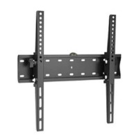 BREKET LED TV 20 - 55 inch Up Down