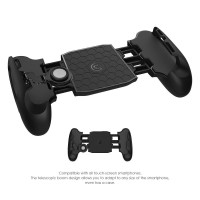 [IN STOCK] Gamesir F1 Joystick Grip Extended Handle Game Controller