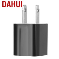 Dahui OW1121 Built-in Infrared Remote Control Extender IR Repeater