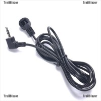 3.5mm Tbid Kabel Extension Receiver Remote Control Infrared IR