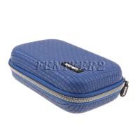 Cable Organizer Storage Bag Case USB Flash Drive Headset Power Bank