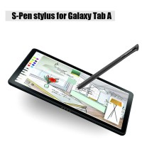 Note A+ Tablet N5120 Galaxy Pen for S N5100 0 8 Samsung Stylus Touch
