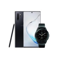 Info Samsung Galaxy Note 10 Aura Black 256gb Katalog.or.id
