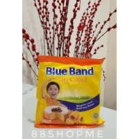 Blue Band Cake & Cookie Kemasan 200 gr