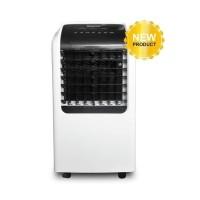 Denpoo Air Cooler 6.5 Liter AR1108 XF 6.5 Liter