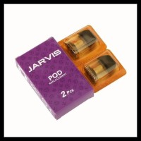 1Pcs Jarvis Replacement Catridge Authentic