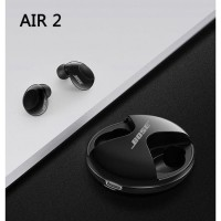 EARPHONE BOSE SOUNDSPORT AIR 2 WIRELESS oem high quality