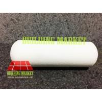 Busa Kuas Rol Cat Minyak Z-Pro 4 Inch Kecil / Refill Kuas Roll