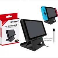 Folding Stand For Nintendo switch