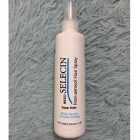 Ritzo Selecin Non-Aerosol Hair Spray 250Ml