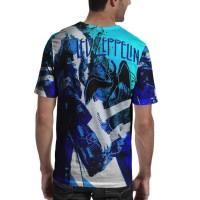 Led Zeppelin Tshirt Kaos Keren SKU06